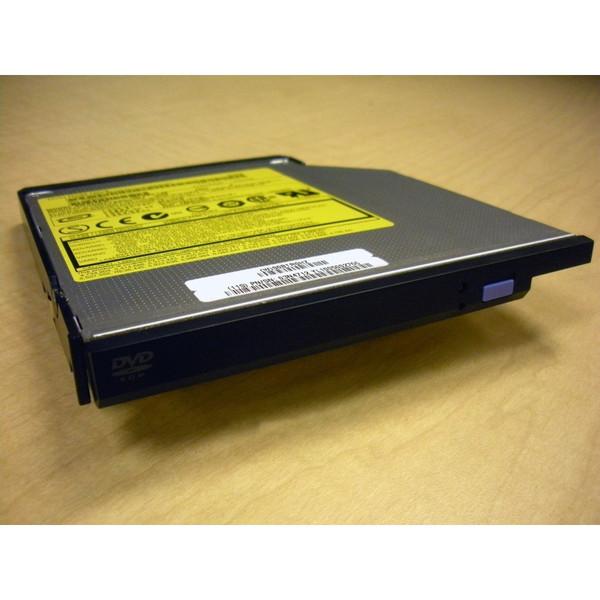 IBM 1994-91xx 39J3530 03N4712 8x24x Slimline DVD-ROM (1994-91xx) via Flagship Tech