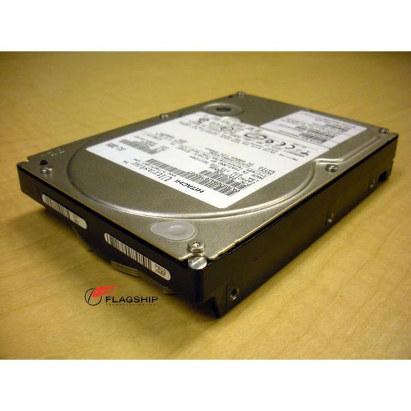 IBM 45E1425 OEM / 4018 Hitachi Ultrastar 500GB 7.2K SATA Hard Drive for System Storage N