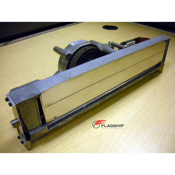 IBM 14H5517 Printronix 153321-001 1200 LPM Shuttle for 6400-012 P5212