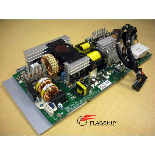 Printronix 179075-001 IBM 39U2547 Power Supply for 6500-v15 P7015 P7215