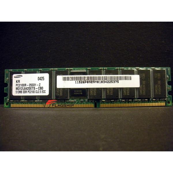 IBM 0446-9406 26P0989 512MB IXS Memory Module