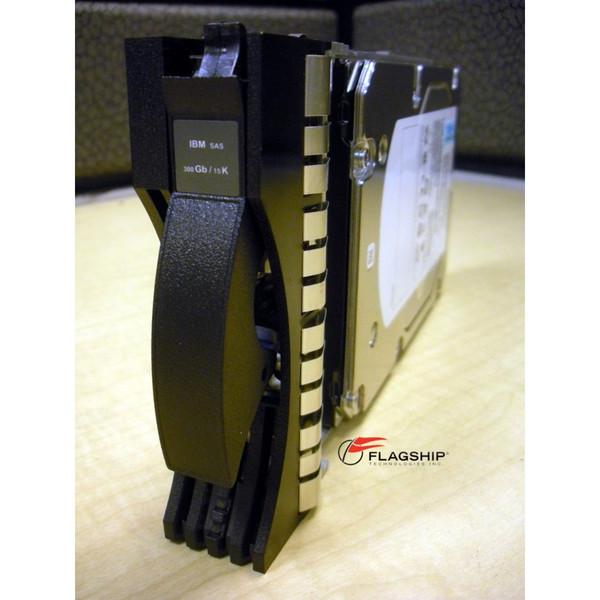 IBM 3648 10N7208 10N7234 42R5648 300GB 15K SAS Hard Drive