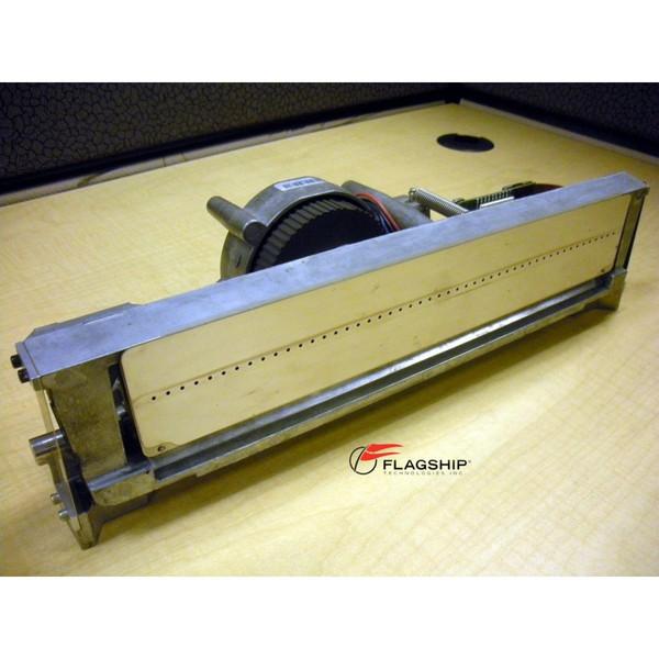 IBM 24H9625 / Printronix 159925-001 900 LPM Shuttle for 6400-009 6400-09P P5009 P5209