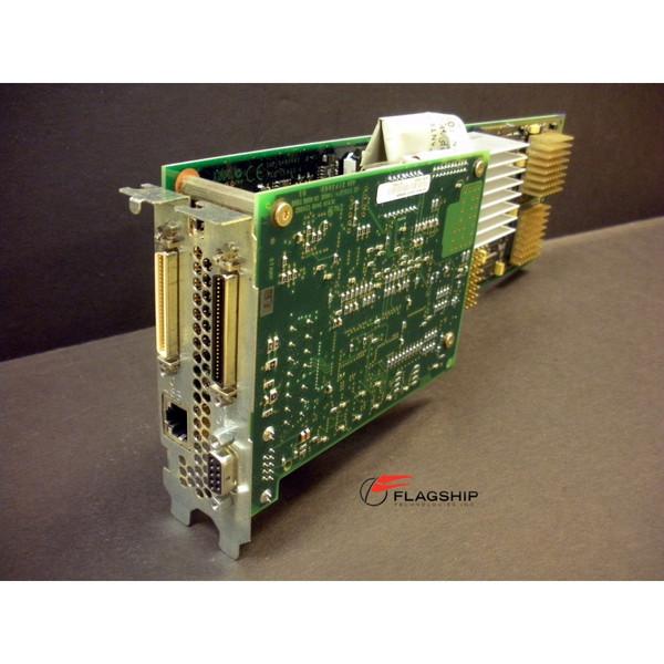 IBM 1519-100 Integrated xSeries Adapter