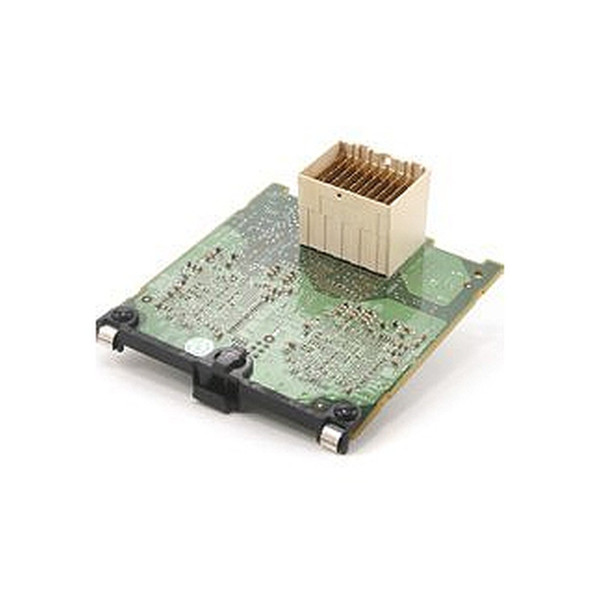 Dell Broadcom 5708 Dual Port Gbe Mezzanine Card YY424