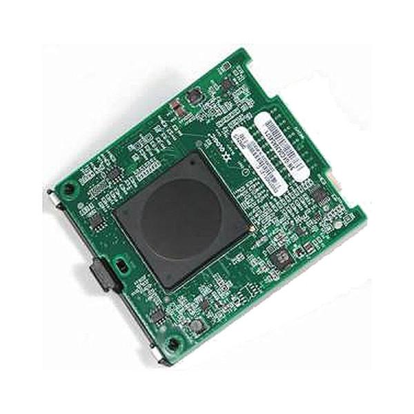 Dell NP630 QLogic 4GB/s Fibre Channel HBA Mezzinine Card QME2472