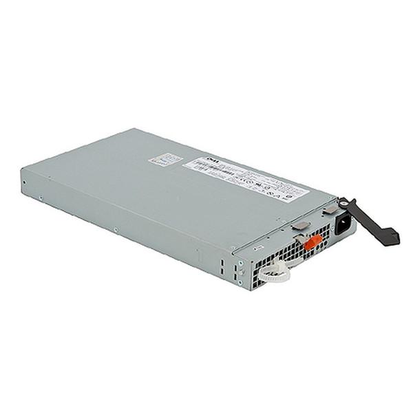 Dell PowerEdge R900 Power Supply 1570W G631G