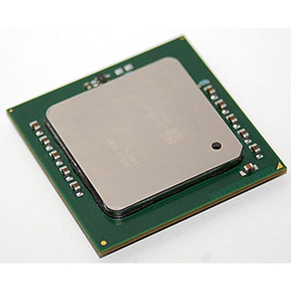 3.8GHz 2MB 800MHz Intel Xeon CPU Processor SL7ZB