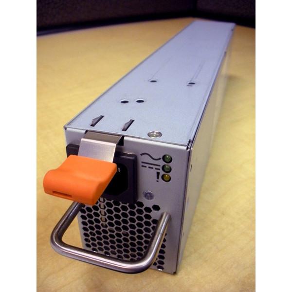 Ibm 2145 Ups 1u 31p1392 8115 Uninterruptible Power Supply
