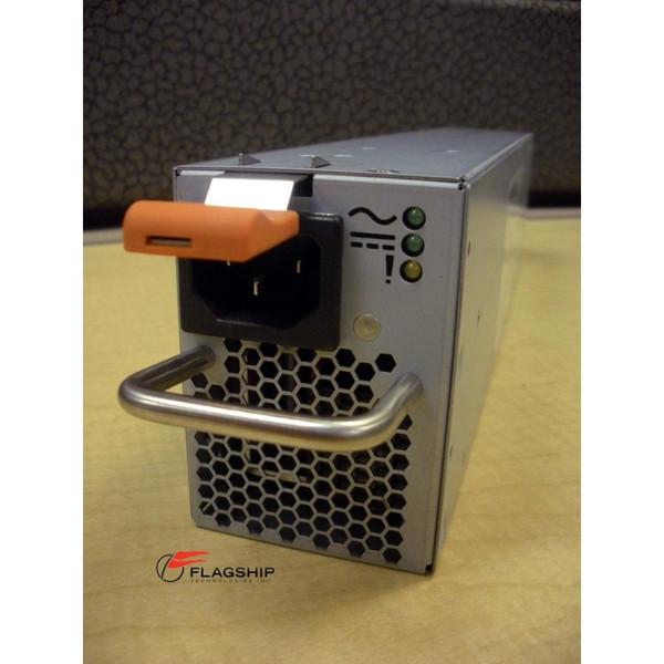IBM 39J4710 700W Power Supply