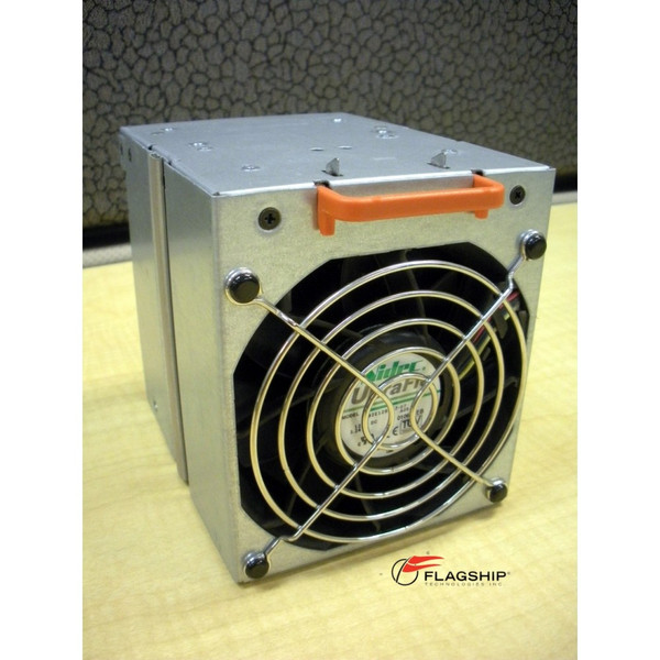 IBM 44E8053 / 44E8080 Fan Module for BladeCenter