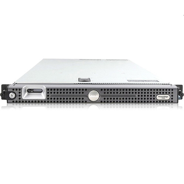 Dell PowerEdge 1950 CUSTOM BUILT Refurbished Server