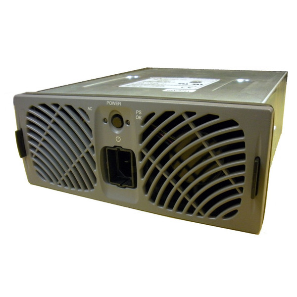Sun 300-1454 325W Power Supply for StorEdge T3 Array *No battery
