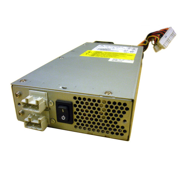 Sun 300-1489 130W DC Power Supply for Netra120, V120, StorEdge S1, Netra E1 T1