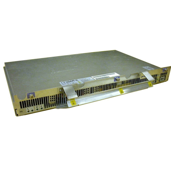 Sun 300-1497 498W DC Power Supply for Netra20
