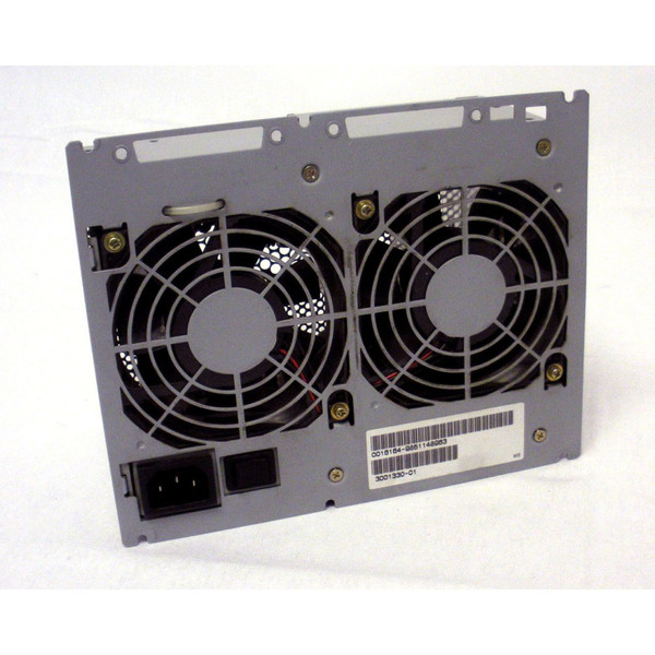 Sun 300-1330 185W Power Supply for E150 SPARCstorage MultiPack StorEdge via Flagship Tech