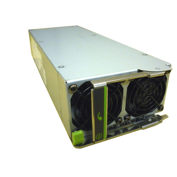 Sun Fire 300-1882 1500W Power Supply for V1280 E2900