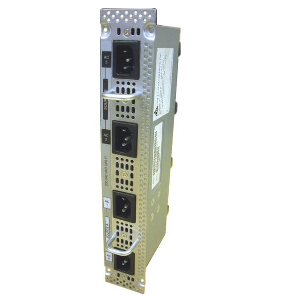 Sun 300-1886 AC Input Connector Assembly for V1280 E2900 RoHS via Flagship Tech