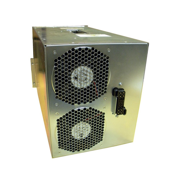 Sun 300-1917 Dual AC Input 4000/4700 Watt Power Supply for 12K 15K E20K E25K