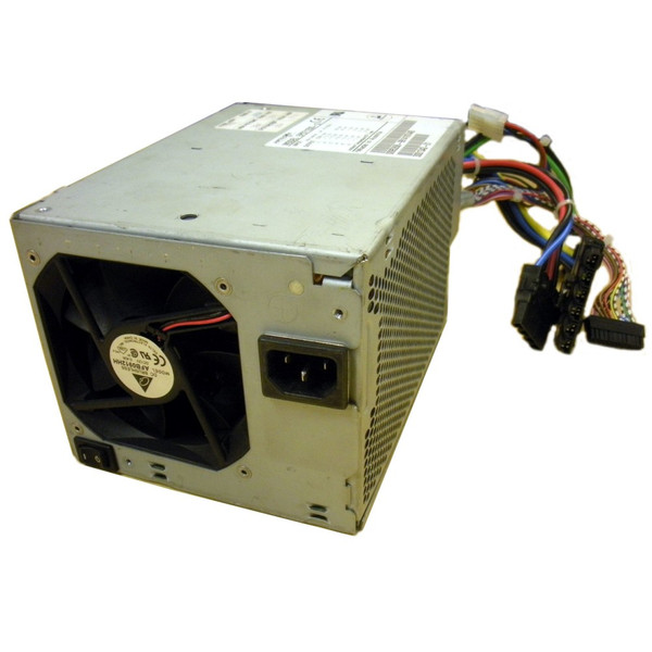 Sun 300-1342 350W Power Supply for Ultra2