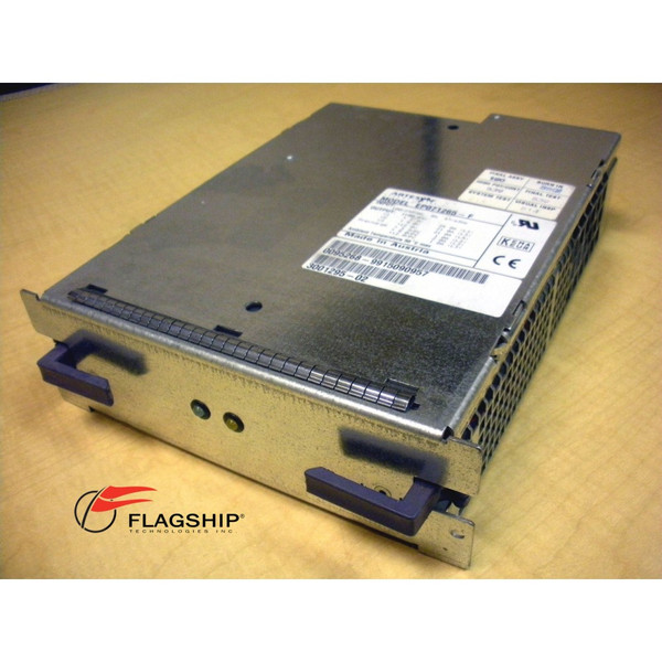 Sun 300-1295 X9687A Type A108 310W AC Power Supply StorEdge A5000 A5100 A5200