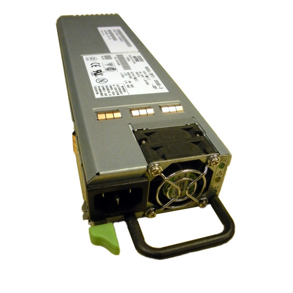 Sun 300-1757 X8026A 550W Power Supply for V215 V245 X4100 X4200 T2000 via Flagship Tech