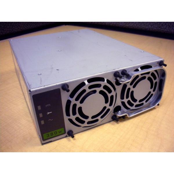 Sun 300-1449 X9684A 380W Power Supply for E220R E420R via Flagship Tech