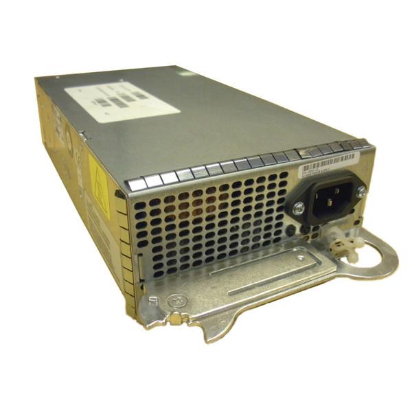 Sun 300-1953 850W Power Supply for V40z RoHS
