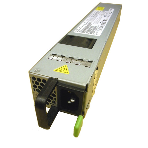 Sun 300-2143 X5872A 760W Power Supply for X4170 T5140