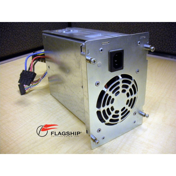 Sun 300-1343 350W Power Supply for Ultra 30 Ultra 60