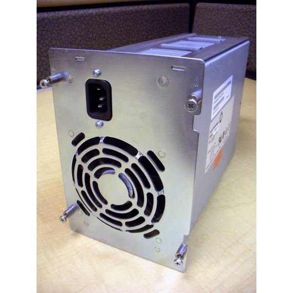 Sun 300-1337 300W Power Supply for Ultra 30 via Flagship Tech