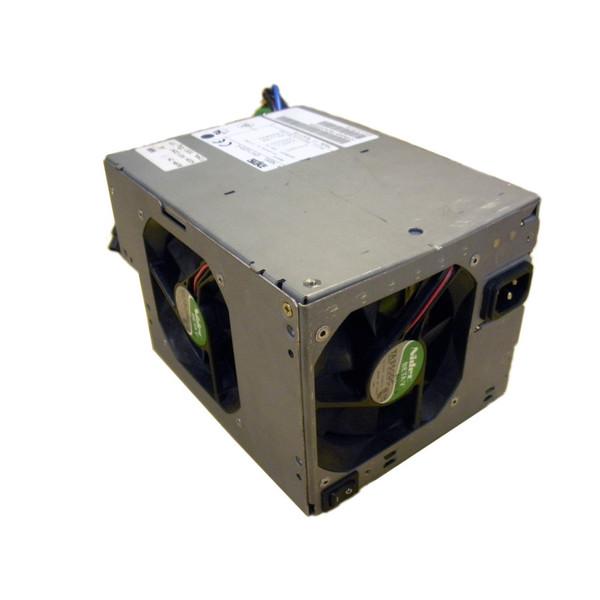 Sun 300-1315 350W Power Supply for Ultra 2