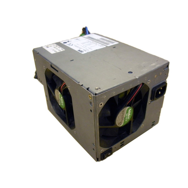 Sun 300-1315 350W Power Supply for Ultra 2