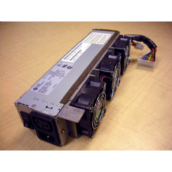 Sun 300-1081 140W Power Supply for SPARCstation 10 via Flagship Tech