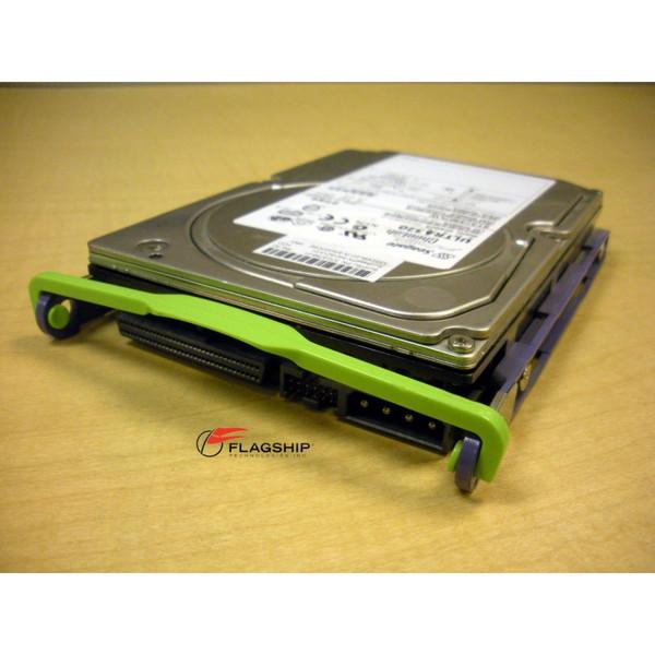 Sun 540-6213 73GB 10K SCSI Hard Drive for W2100z