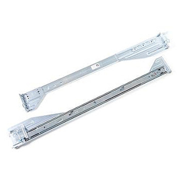 Dell PowerEdge R710 PowerVault NX3000 Sliding Ready Rail Kit M986J