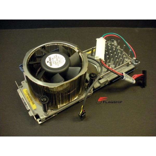 HP AD368A Itanium2 1.6GHz/24MB Dual Core Montvale Processor for rx7640/rx8640 via Flagship Tech
