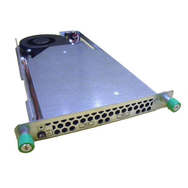 Sun 541-0645 Rear Fan Tray for T2000 X4200