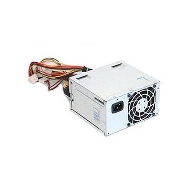 Dell PowerEdge 800 830 840 Non-Redundant Power Supply 420W TH344