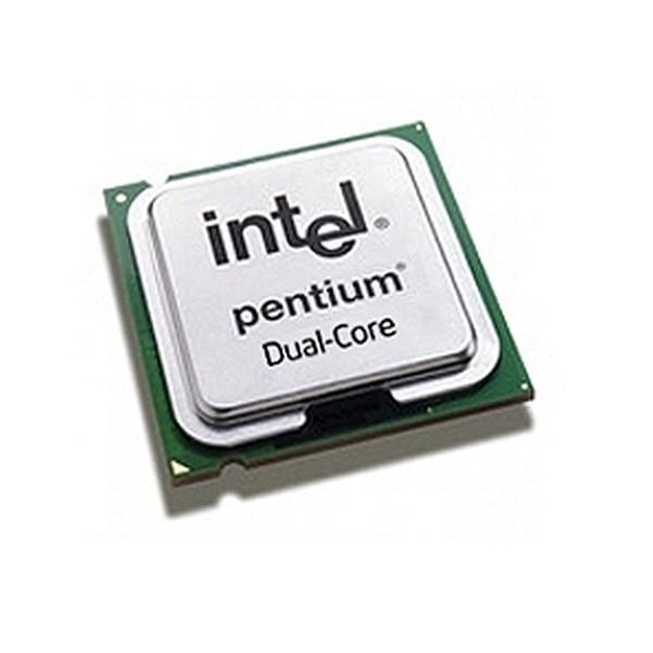 2.0GHz 1MB 800MHz Intel Pentium E2180 Dual-Core CPU Processor SLA8Y