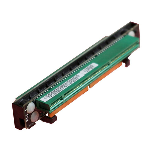 Dell PowerEdge 1750 Dual PCI PCI-X Riser Card X0356