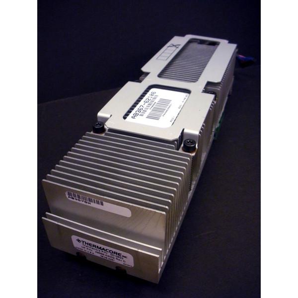 HP AB367A 1.1GHz/24MB Dual Core PA8900 CPU SuperDome via Flagship Tech