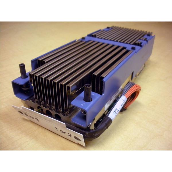 HP A9732A 1.6GHz/6MB Itanium2 CPU rx4640 via Flagship Tech