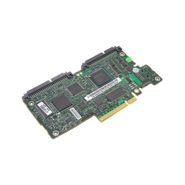 Dell PowerEdge DRAC 5 Remote Access Management Controller Card WW126