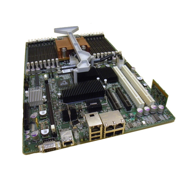 Sun 541-2149 1.4GHz 8-Core System Board for T2000