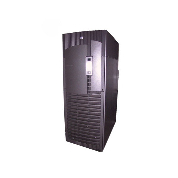 HP A5201A 9000 Superdome Server 64-Way 1.0GHz PA8800 128GB via Flagship Tech