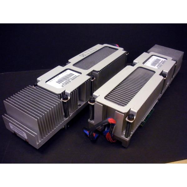 HP A6888A 1.0GHz/3MB PA8800 Dual Core CPU Superdome 2-pack (2P4C) via Flagship Tech