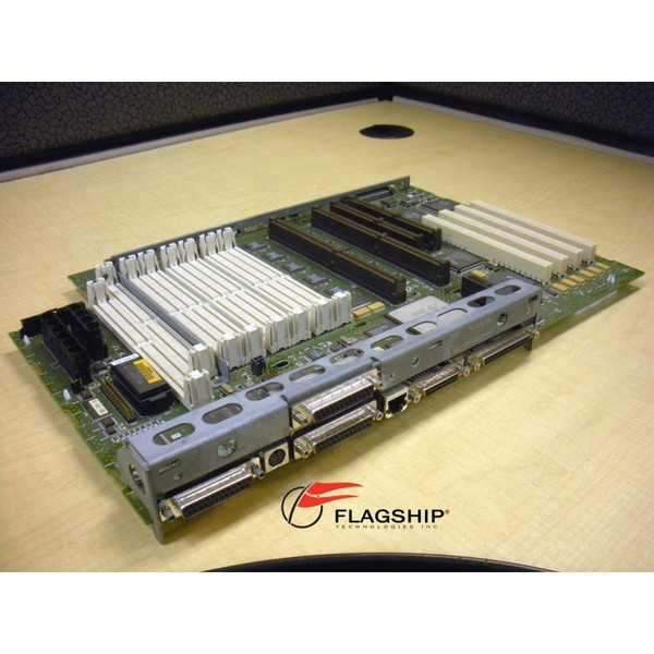 Sun 501-4450 System Board for Ultra60 E220R T1120 T1125