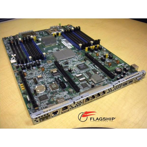 Sun 540-7323 System Board for X4150 X4250