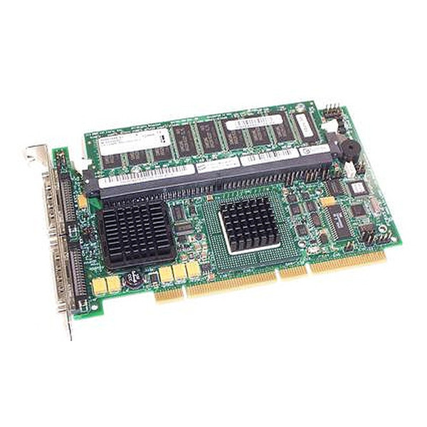 Dell PowerEdge 1855 PowerVault 220S/221S SES Drivers for Windows Mac